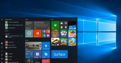 คุณรู้หรือไม่ว่า ใน Windows เวอร์ชั่นที่ใช้อยู่รูปแบบของพาทิชั่นจะต้องเป็น GPT หรือ MBR
