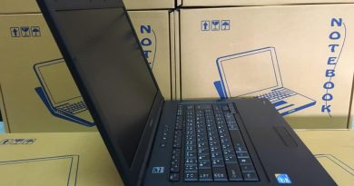 NOTEBOOK Toshiba L45 core i5 ราคา 4590฿